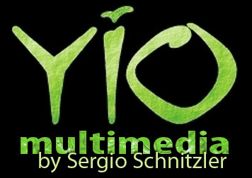 YIOmultimedia by Sergio Schnitzler: Royalty Free Stock, Sound Effects, Music, Photos and Videos