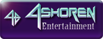 Ashoren - Games bought royalty free licenses from YIO multimedia
