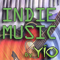 Indie Musicians' Channel at Disqus