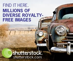Download unlimited stock photos!
